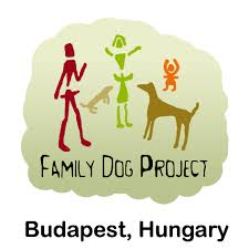 logo family dog project