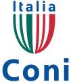 logoconi