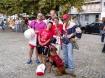 Gruppo vacanze piemonte :)