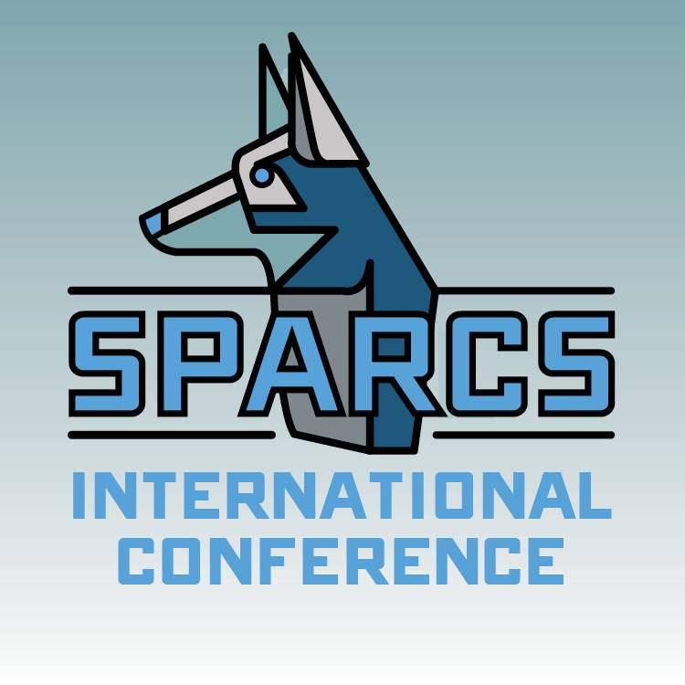 SPARCS international conference